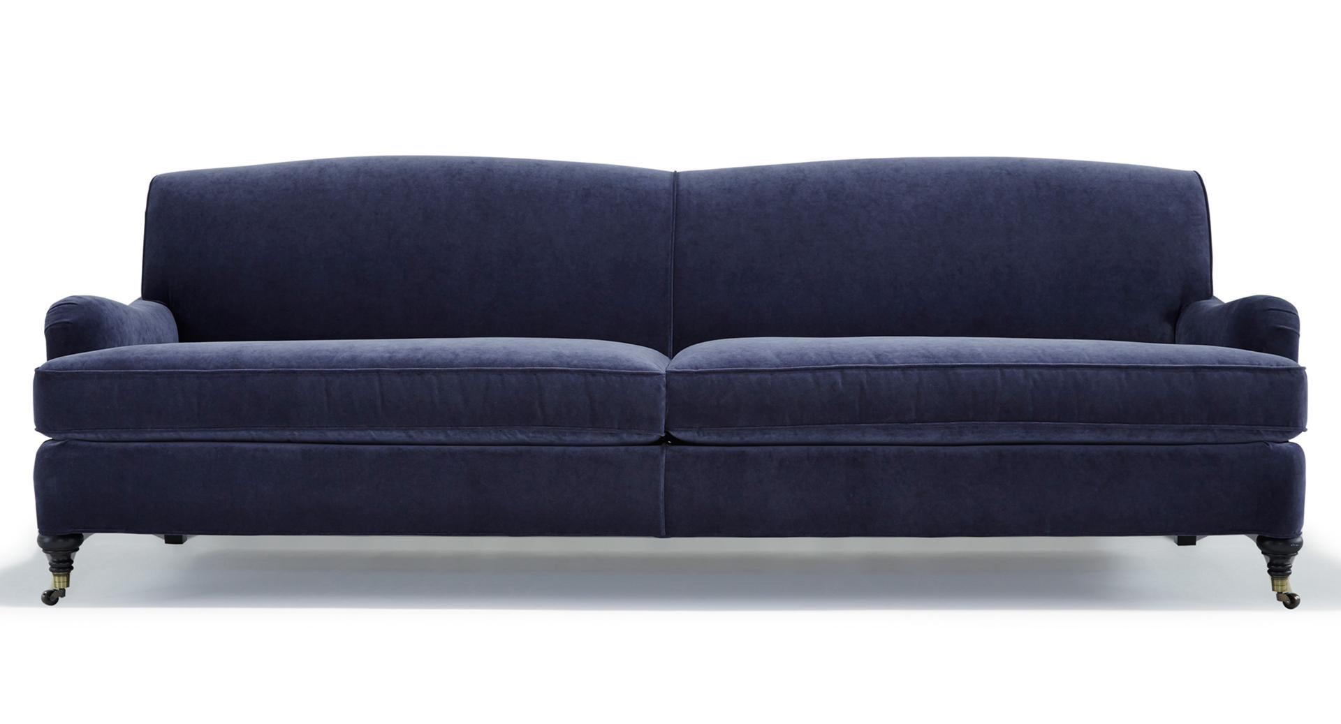 home goods sofas